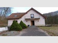 Einfamilienhaus zum Kauf 3 Zimmer in Dondelange - Ref. 6275649