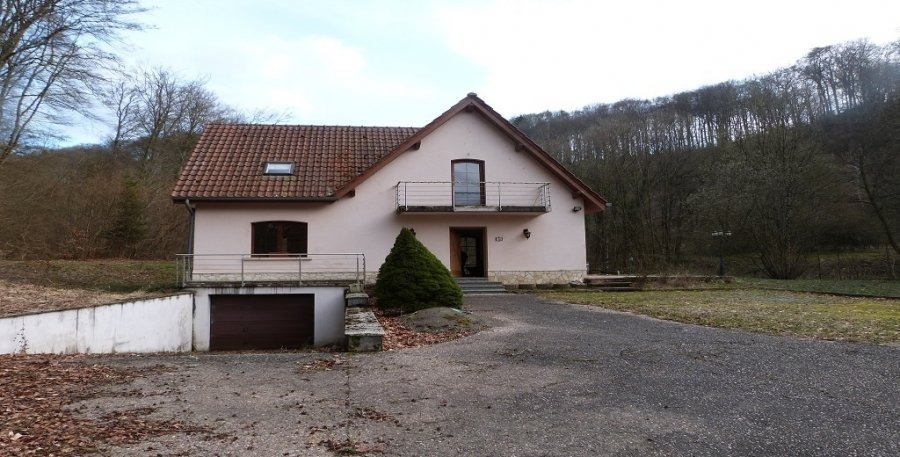 detached house for buy 3 bedrooms 116 m² dondelange photo 4