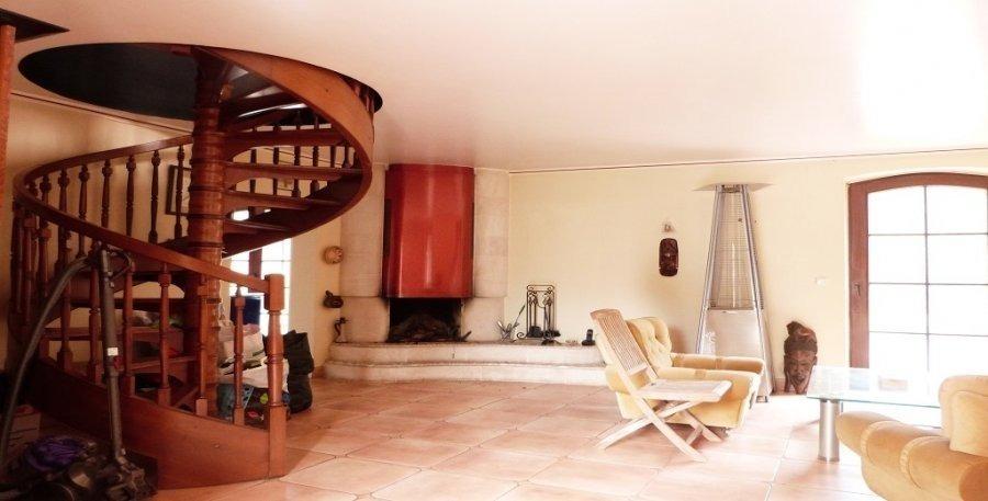 detached house for buy 3 bedrooms 116 m² dondelange photo 5