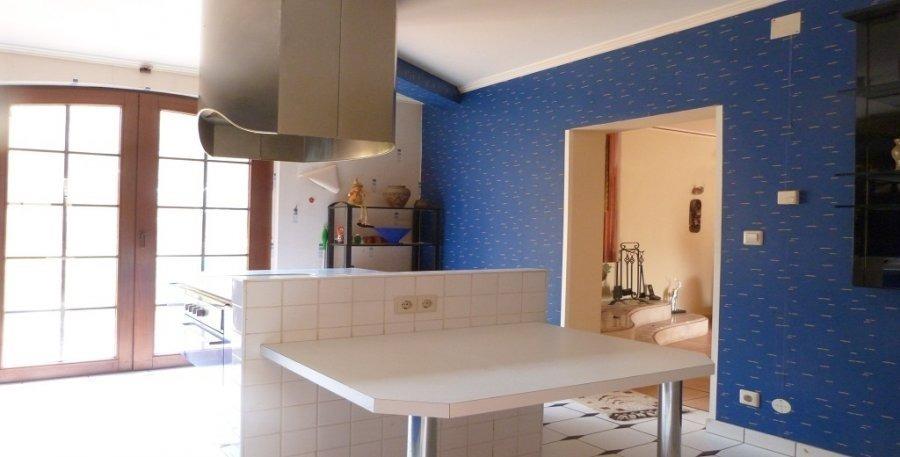 detached house for buy 3 bedrooms 116 m² dondelange photo 7
