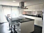 Maison à vendre 3 Chambres à Esch-sur-Alzette - Réf. 6672961