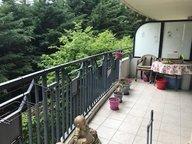 Appartement à vendre F4 à Thionville - Réf. 6353473