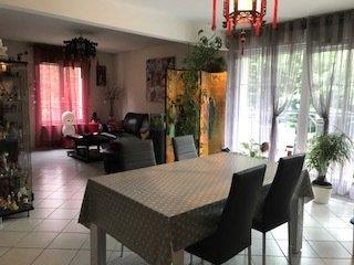 acheter appartement 4 pièces 93.5 m² thionville photo 2