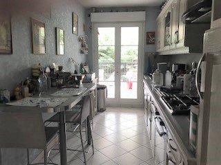 acheter appartement 4 pièces 93.5 m² thionville photo 4