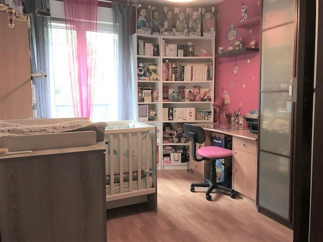 acheter appartement 4 pièces 93.5 m² thionville photo 5