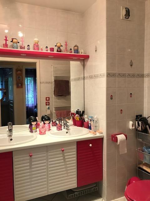 acheter appartement 4 pièces 93.5 m² thionville photo 6