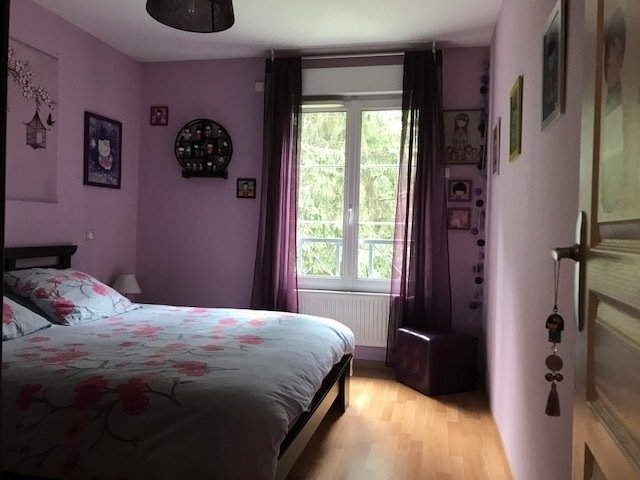acheter appartement 4 pièces 93.5 m² thionville photo 7