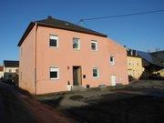 Haus zum Kauf 6 Zimmer in Ehlenz - Ref. 6615617