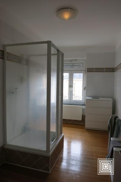 louer maison mitoyenne 5 chambres 0 m² luxembourg photo 7