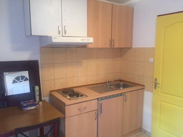 acheter studio 1 pièce 16 m² villerupt photo 1