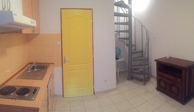 acheter studio 1 pièce 16 m² villerupt photo 2