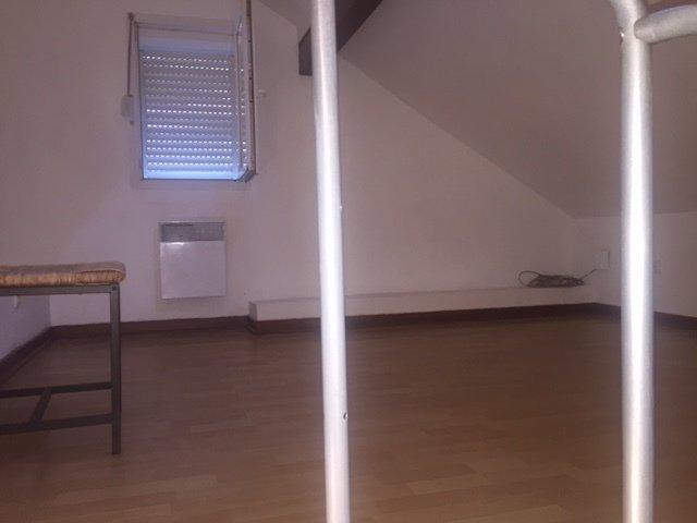acheter studio 1 pièce 16 m² villerupt photo 3