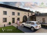Appartement à vendre 3 Chambres à Elvange (Schengen) - Réf. 6173505