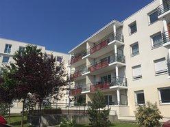Appartement à louer F3 à Jarville-la-Malgrange - Réf. 4997953