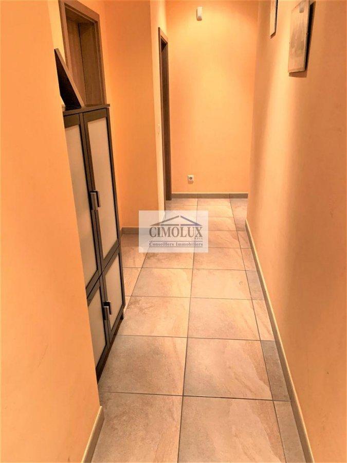 Appartement à vendre 2 chambres à Bivange