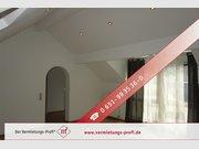 Wohnung zur Miete 2 Zimmer in Schweich - Ref. 7238465
