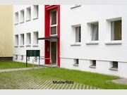 Immeuble de rapport à vendre 10 Pièces à Trier - Réf. 7185217