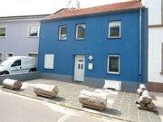 Haus zum Kauf 3 Zimmer in Freudenburg - Ref. 3396417