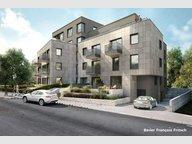 Wohnung zum Kauf 2 Zimmer in Luxembourg-Cessange - Ref. 6804289