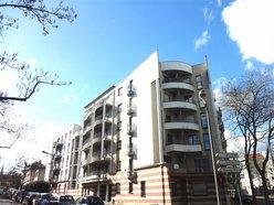 Vente appartement F1 à Nancy , Meurthe-et-Moselle - Réf. 5038913