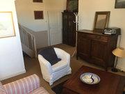 Appartement à vendre F5 à Les Sables-d'Olonne - Réf. 5309505