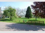 Building land for sale in Eschette - Ref. 6358081