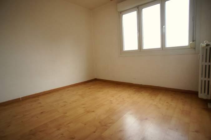 acheter appartement 3 pièces 61 m² vandoeuvre-lès-nancy photo 4