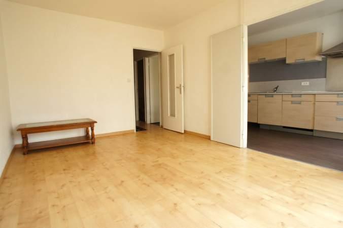 acheter appartement 3 pièces 61 m² vandoeuvre-lès-nancy photo 2