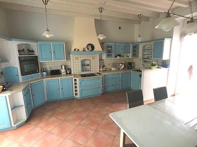 Maison individuelle en vente saint tienne de mer morte for Acheter du bois pour meuble
