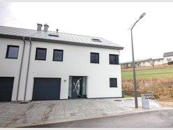 Maison jumelée à vendre 5 Chambres à Kaundorf - Réf. 6173761