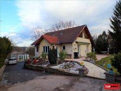 Maison à vendre F6 à Saint-Dié-des-Vosges - Réf. 5067841
