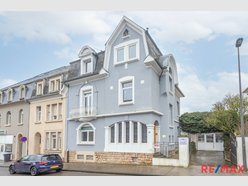 Herrenhaus zum Kauf 5 Zimmer in Luxembourg-Belair - Ref. 7169089