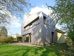 Maison à louer 3 Chambres à Sandweiler - Réf. 5207105