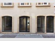 Local commercial à louer à Luxembourg-Centre ville - Réf. 6718529