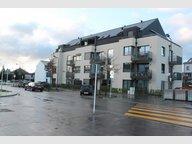 Penthouse à louer 3 Chambres à Luxembourg-Centre ville - Réf. 6259777
