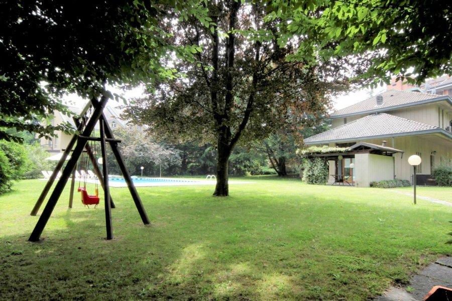 Villa à vendre à Milano