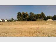 Terrain constructible à vendre à Briey - Réf. 6198337