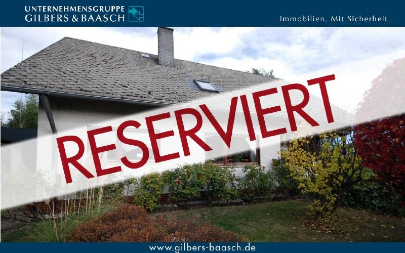 acheter maison 6 pièces 169 m² pellingen photo 1