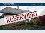Haus zum Kauf 6 Zimmer in Pellingen - Ref. 6136897