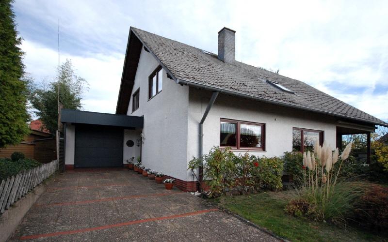 acheter maison 6 pièces 169 m² pellingen photo 2