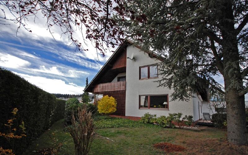 acheter maison 6 pièces 169 m² pellingen photo 3