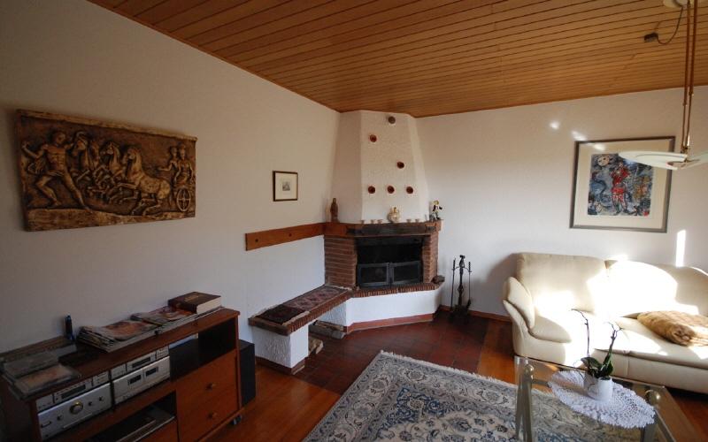 acheter maison 6 pièces 169 m² pellingen photo 7