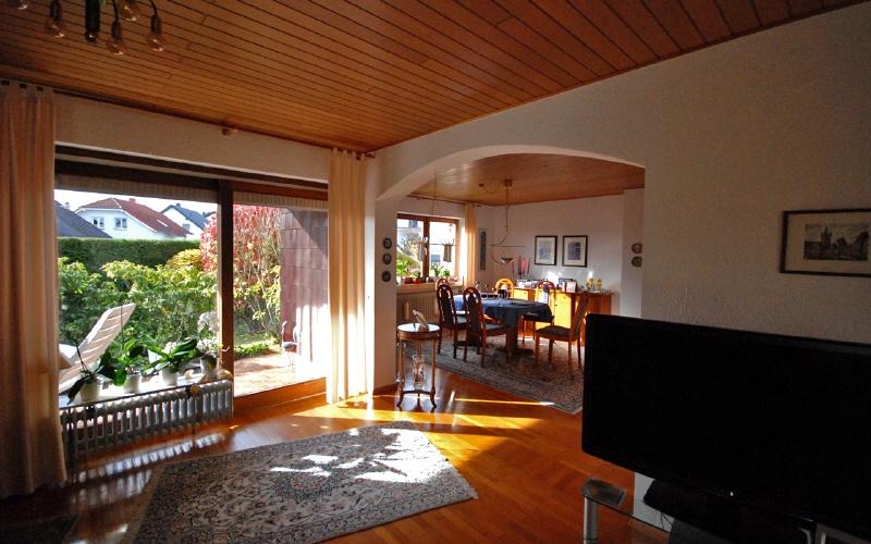 acheter maison 6 pièces 169 m² pellingen photo 6