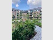 Appartement à vendre 4 Pièces à Hannover - Réf. 7251009