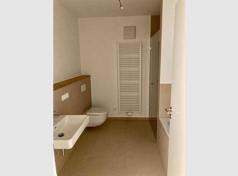 Apartment for sale 4 rooms in Hannover (DE) - Ref. 7251009
