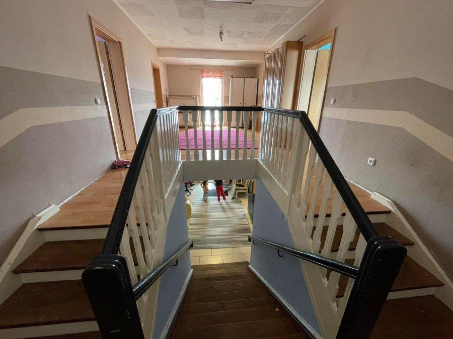 Herrenhaus zu verkaufen 5 Schlafzimmer in Perl-Oberleuken