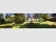 Maison à vendre F8 à Nort-sur-Erdre - Réf. 6349889