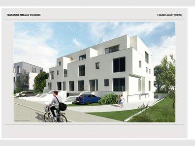 Duplex à vendre 4 Chambres à Capellen - Réf. 5567553
