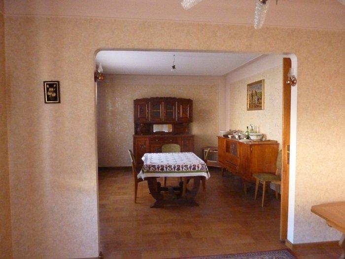 louer appartement 8 pièces 120 m² bouzonville photo 1