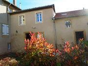 Appartement à vendre F5 à Longeville-lès-Metz - Réf. 6362433